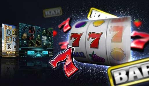 Warum online Slots besser sind als live Spielautomaten ...