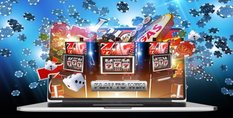 Top 5 Most Exciting Bonus Rounds in Online Slots | Slots Baby